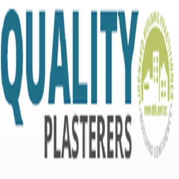 Quality Plasterers