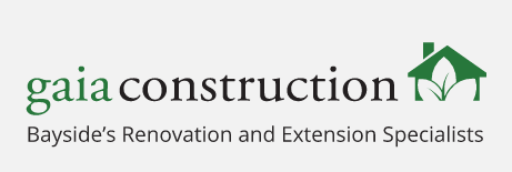 Gaia Construction