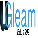 uGleam