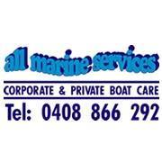All Marine Services Australia Pty Ltd
