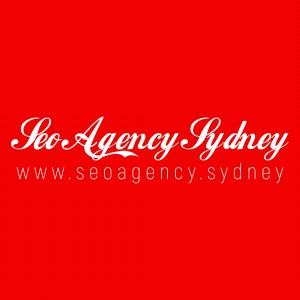 SEO Agency Sydney