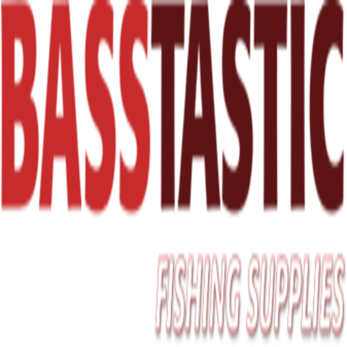 Basstastic Fishing Supplies