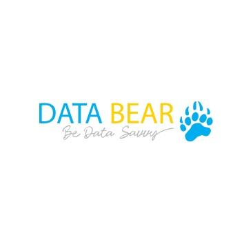 Data Bear