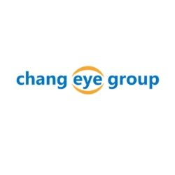 Chang Eye Group
