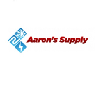 Aaron's Supply Inc