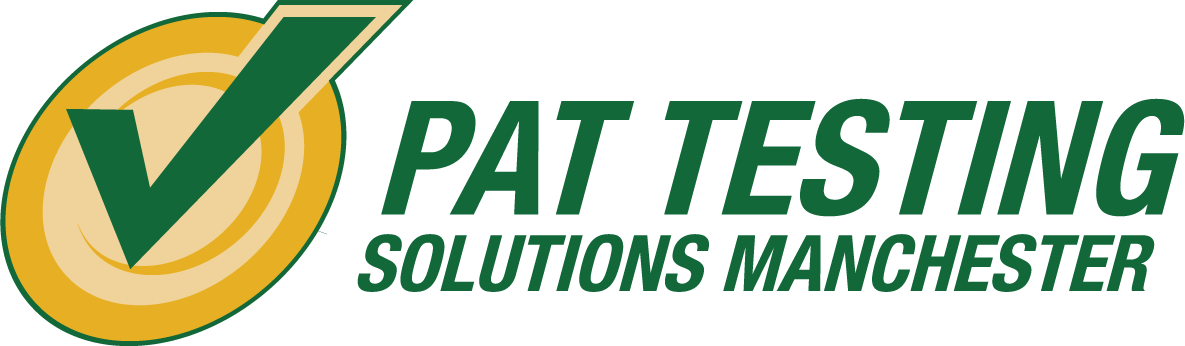 Pat Testing Solutions Manchester