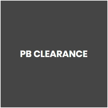 PB Rubbish Clearance