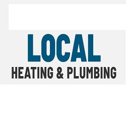 Local Heating and Plumbing