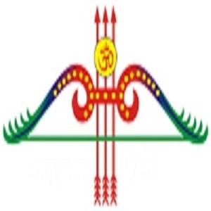 Khatu Shyam Darbar