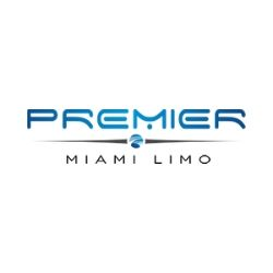 Premier Miami Limo