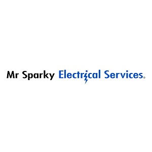 Mr Sparky Electrical Services