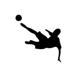 Sportsjam