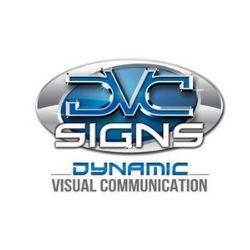 DVC Signs