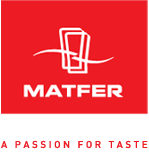 Matfer Bourgeat Inc