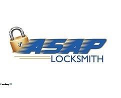 ASAP Locksmith Tallahassee