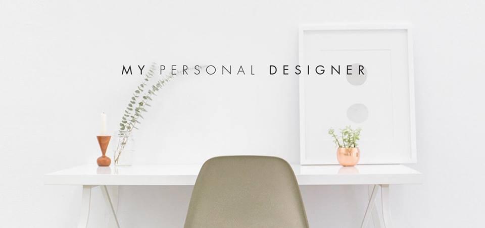 Studio36 My Personal Designer