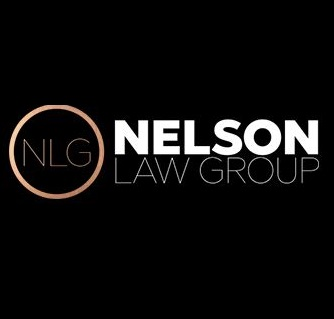 Nelson Law Group