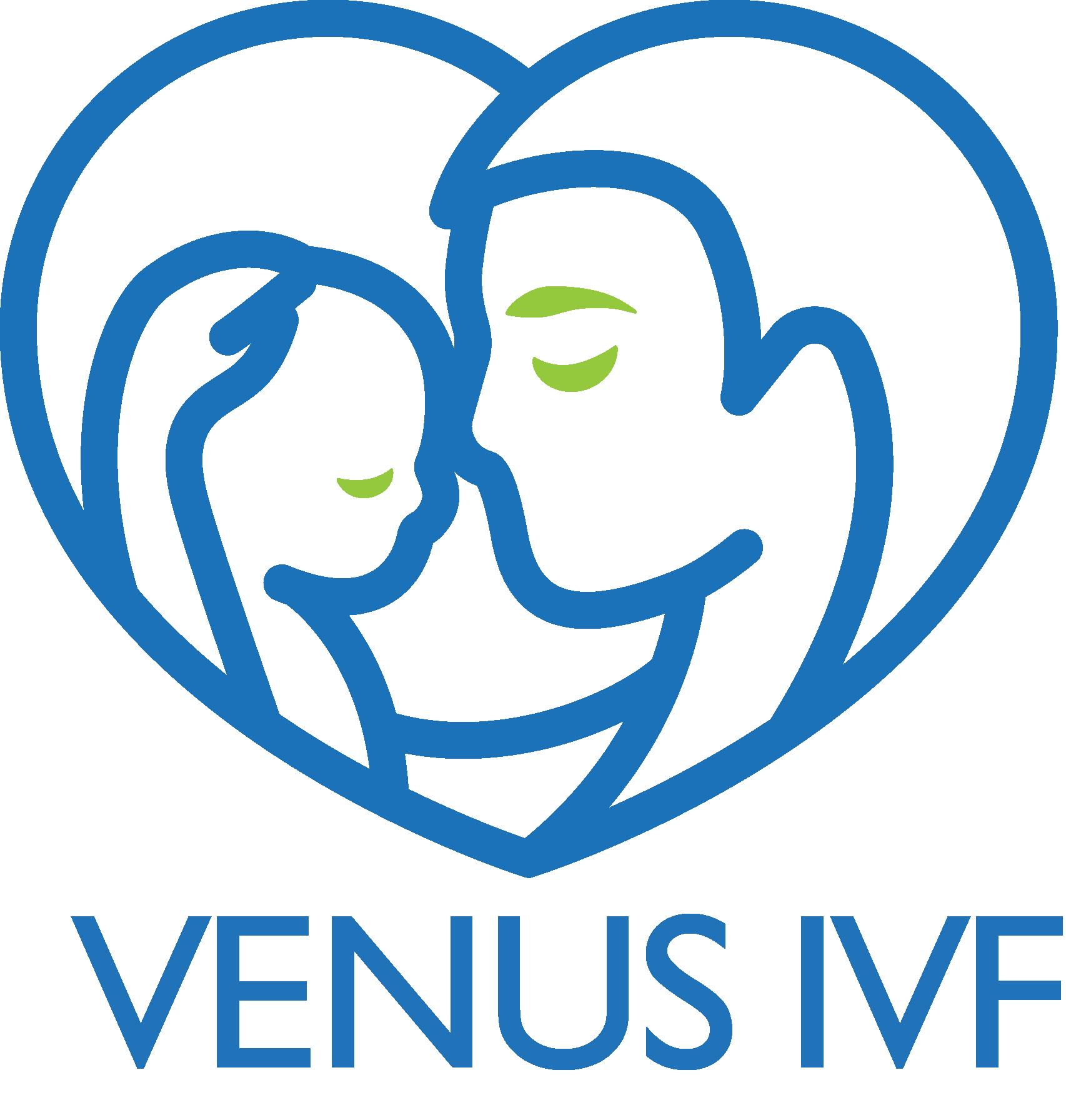 Venus ivf