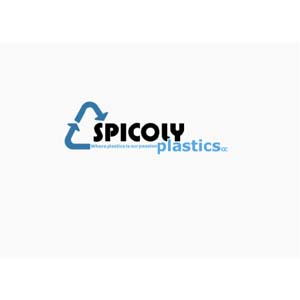 Spicoly Plastics CC