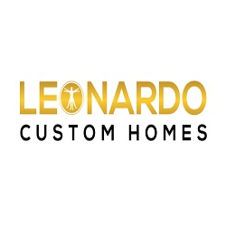 Leonardo Custom Home Builders