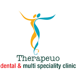 Therapeuo Clinic