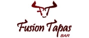 Fusion tapas bar