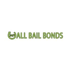 24/7 All Bail Bonds of Cherokee County