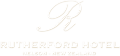 Rutherford Hotel