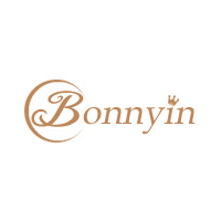 Bonnyin UK