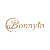 Bonnyin UK