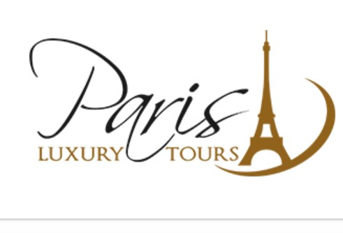 Paris Luxury Tours LLC