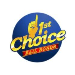 1st Choice Bail Bonds of Fulton County