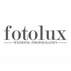 Fotolux