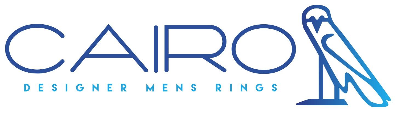 Cairo Rings