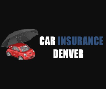 C-M Car Insurance Denver CO
