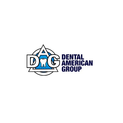 Dental American Group West Kendall