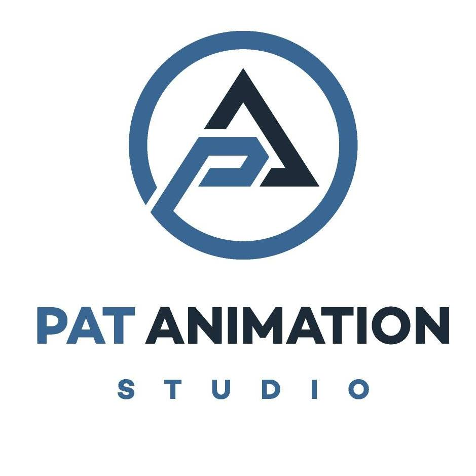 Pat Animation