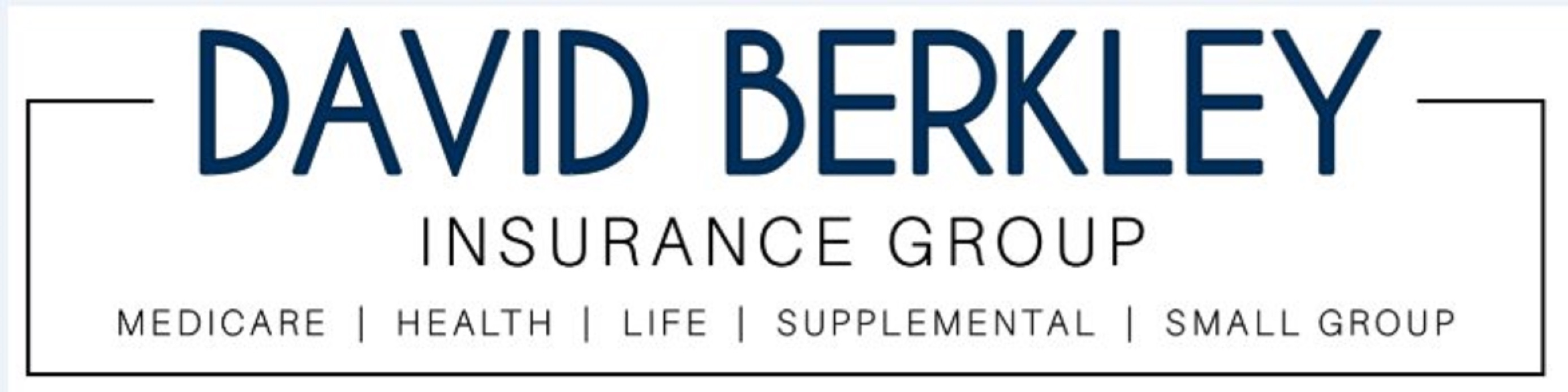 David Berkley Insurance Group