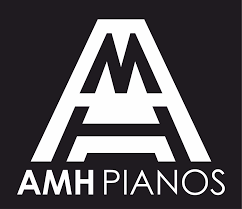 AMH PIANOS SERVICES LONDON