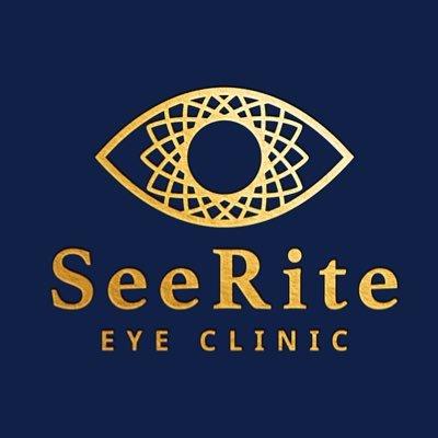 SeeRite Eye Clinic