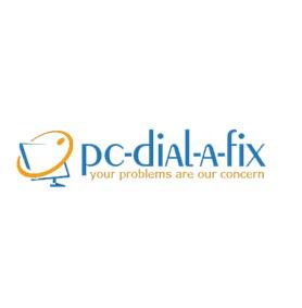 PC-Dial-A-Fix