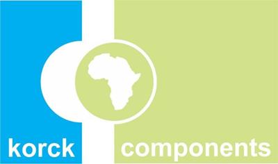 Korck Components