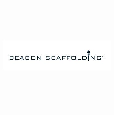 Beacon Scaffolding Ltd