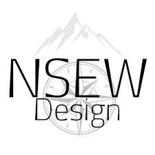 NSEW Design