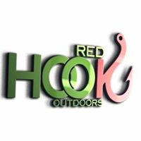 Red Hook Outdoors