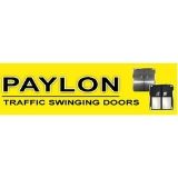 Paylon Traffic Swinging Doors