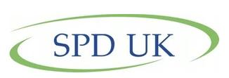 SPD UK