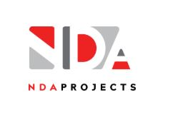 NDA Projects