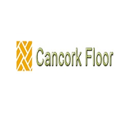 Cancork Floor INC