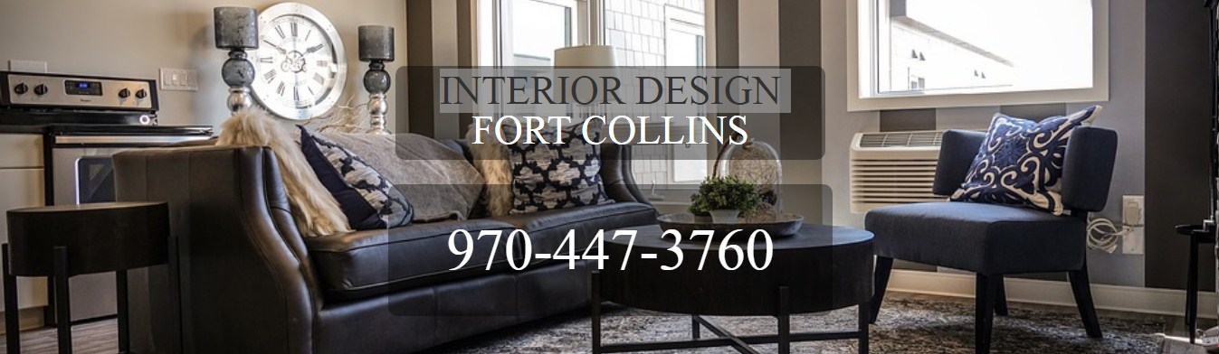 Interior Design Fort Collins